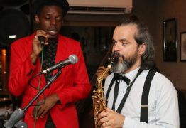 Tramonto Wine Bar tem shows de jazz e pop rock a partir desta sexta