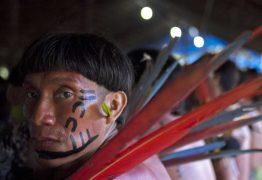 Ameaça de mudanças na saúde indígena geram protestos pelo país