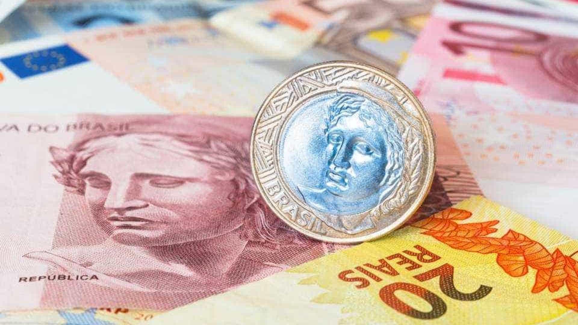 naom 55c48a8abb9e7 - Governo deve bloquear R$ 30 bilhões do Orçamento