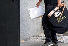 Caixa 2 é o crime eleitoral mais apurado pela PF
