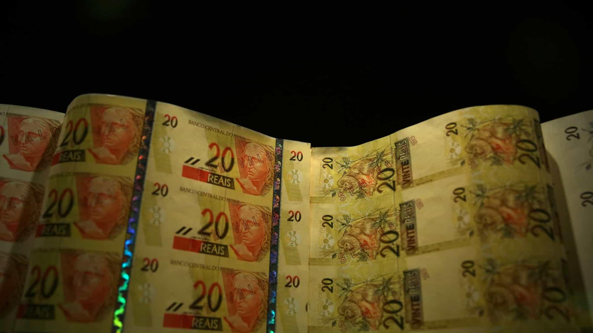 naom 5b64cad6e366d - Empresas do Japão querem investir no Brasil, diz embaixador