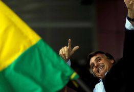 Mortes causadas pela polícia marcam primeiros meses de Bolsonaro