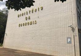 Brasil caminha para década com crescimento mais fraco em 120 anos