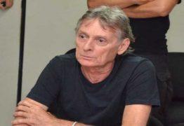 TJPB nega pedido de Habeas Corpus de Roberto Santiago