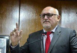 Líder da oposição na CMJP confirma retorno da 'Caravana da Oposição' e detalha área prioritária da fiscalização