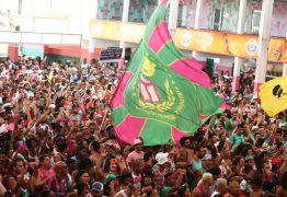 ÍNDIOS, NEGROS E POBRES: Mangueira é a campeã do Carnaval 2019 do Rio de Janeiro – VEJA VÍDEO