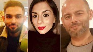 xblog siblings khan.jpg.pagespeed.ic .NYVFbDWnhk 300x169 - Em medida preventiva contra câncer, três irmãos retiram o estômago