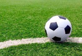Botafogo-PB enfrenta CSA pela Copa do Nordeste