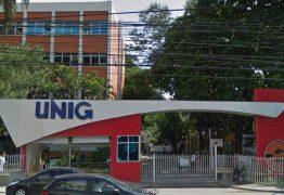 MINISTÉRIO DA EDUCAÇÃO: Universidade cancela 65 mil diplomas após investigação