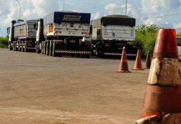 Governo anuncia que renovação da CNH do caminhoneiro será de 10 em 10 anos