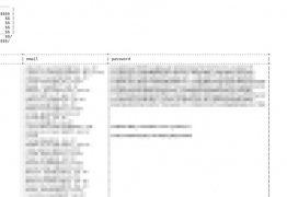 Conselho Nacional de Justiça confirma ataque hacker em seus servidores