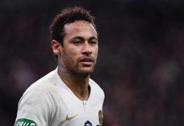 Após perder Copa da França, Neymar agride torcedor e critica jovens do PSG – VEJA VÍDEO