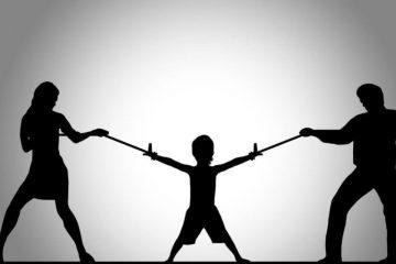 4cd3f1f136ea7132f47ff83c204b1fc4 360x240 - Alienação Parental: para mães, judiciário é conivente com abuso sexual