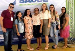 Com tema sobre Democracia e Saúde, 7ª Conferência Municipal de Saúde é realizada em Alhandra