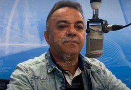 JOGAR NA PB É SER ROUBADO NA RENDA: Como dói ser paraibano e ter que ouvir isso – Por Gutemberg Cardoso