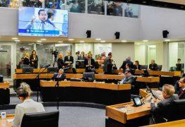 Assembleia Legislativa passa a participar das plenárias do Orçamento Democrático Estadual