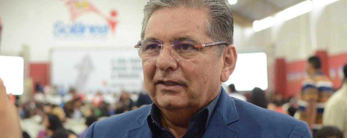 Adriano Galdino 1200x480 - ADRIANO GALDINO: De coadjuvante a protagonista da política estadual - Por Lena Guimarães