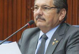 Galdino promete rigor no corte do ponto de deputados faltosos