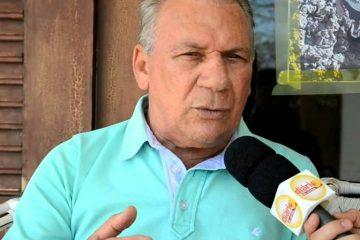Aldemir 1200x480 360x240 - Pleno do TJPB julga improcedente Queixa-Crime contra prefeito de Cajazeiras