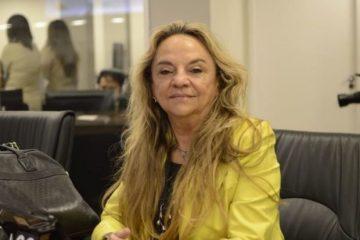 Capturar4 1 360x240 - DANOS MORAIS: Deputada Dra. Paula processa deputado Junior Araújo por atentado ao decoro parlamentar; Entenda o caso - VEJA VÍDEO