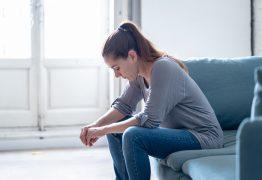 Conhecida como a doença do século XXI, depressão devasta mais de 300 milhões de pessoas no mundo