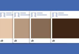 ALGORITMO RACISTA? Estudo aponta que cálculos do Facebook divide pessoas por 'raça e gênero' – Por Sam Biddle