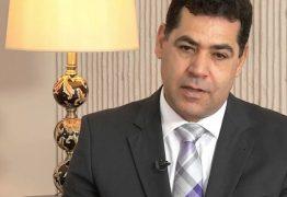 CAIXA DOIS: Magistrado encaminha denúncia da Calvário pra justiça eleitoral e entra em colisão com GAECO – ENTENDA