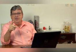 NINJA NA REDE: governador lança nas redes sociais quadro onde responde perguntas de internautas