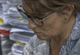 CARTAS DE LIVÂNIA: Após inquérito do MP ex secretária deixou instruções para o próprio funeral e carta para Ricardo Coutinho