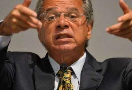 Comissão de Educação deve convocar Paulo Guedes para debater impactos da Reforma da Previdência sobre professores