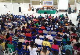 Pousada abre o Ciclo de Audiências Públicas do Orçamento Democrático Municipal de Conde