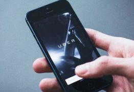 Uber lança nova forma de pagamento com vouchers. Veja como funciona