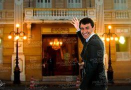 2022: Romero Rodrigues, a caminho do Palácio da Redenção – Por Rui Galdino