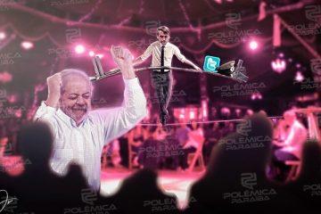 WhatsApp Image 2019 04 24 at 14.56.13 360x240 - Lula dança no salão, em cima de governo trapalhão e justiça desgastada - Por Nonato Guedes