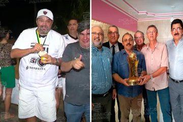 WhatsApp Image 2019 04 24 at 16.27.35 360x240 - BOTAFOGUENSES INGLÓRIOS: Banidos do esporte por esquema de fraude de resultados são homenageados após vitória do Belo