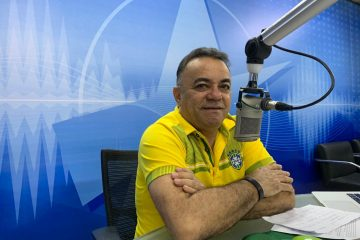 Livânia Farias recusou receber advogado no dia da sua soltura – Por Gutemberg Cardoso