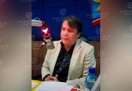 """VÍDEO: """"Situação de semiescravidão"""" revela Zennedy Bezerra sobre trabalhadores ambulantes terceirizados"""