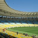 abr150513 tng4489 150x150 - Copa América 2019 terá reconhecimento facial nos estádios