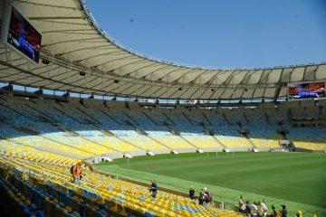 abr150513 tng4489 360x240 - Copa América 2019 terá reconhecimento facial nos estádios