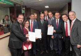 Em contraponto à reforma da Previdência, PSB quer imposto sobre grandes fortunas para 'acabar com privilégios'