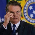 bolsonarooo 150x150 - Bolsonaro manifesta preocupação sobre amputações de pênis