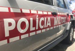 Adolescente é morto pelo primo com tiro de espingarda, na Paraíba