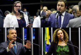 Despreparo, paralisia, trapalhadas e desarticulação: deputados analisam três meses de Bolsonaro