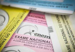 Tribunal autoriza contratação de gráfica para Enem