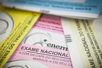 conteudos enem 1280x720 360x240 - Tribunal autoriza contratação de gráfica para Enem