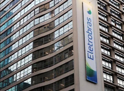 eletrobras - Câmara aprova MP que privatiza Eletrobras; SAIBA COMO VOTOU A BANCADA DA PARAÍBA