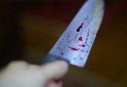 TERCEIRO CASO EM UMA SEMANA: mulher é morta a facadas pelo marido em Mangabeira