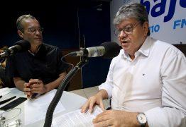 MAIS INVESTIMENTOS, MAIS EMPREGOS: João Azevêdo anuncia instalação do Centro de Distribuição da Colgate na Paraíba