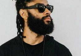 Rapper acusa segurança de racismo no segundo dia de festival