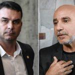 flavio queiroz copy 150x150 - Justiça nega nova tentativa de Flávio Bolsonaro em bloquear apuração de caso Queiroz
